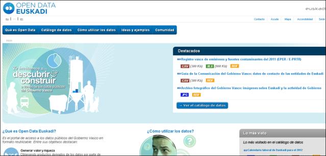 Altran_Smart_Society_Transparencia_Open_Data_Euskadi
