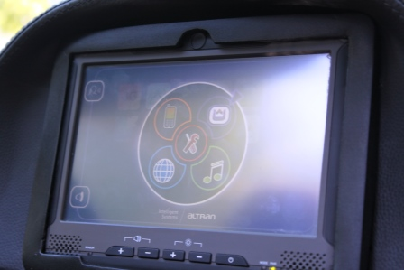 Altran_Intelligent_Systems_Connected_Car_Screen